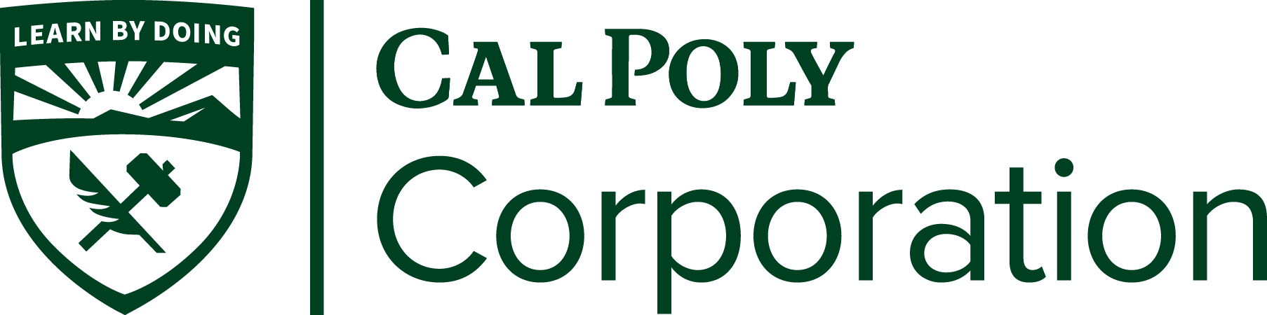 Cal Poly Corporation