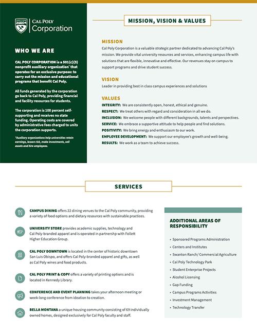 CPC Fact Sheet